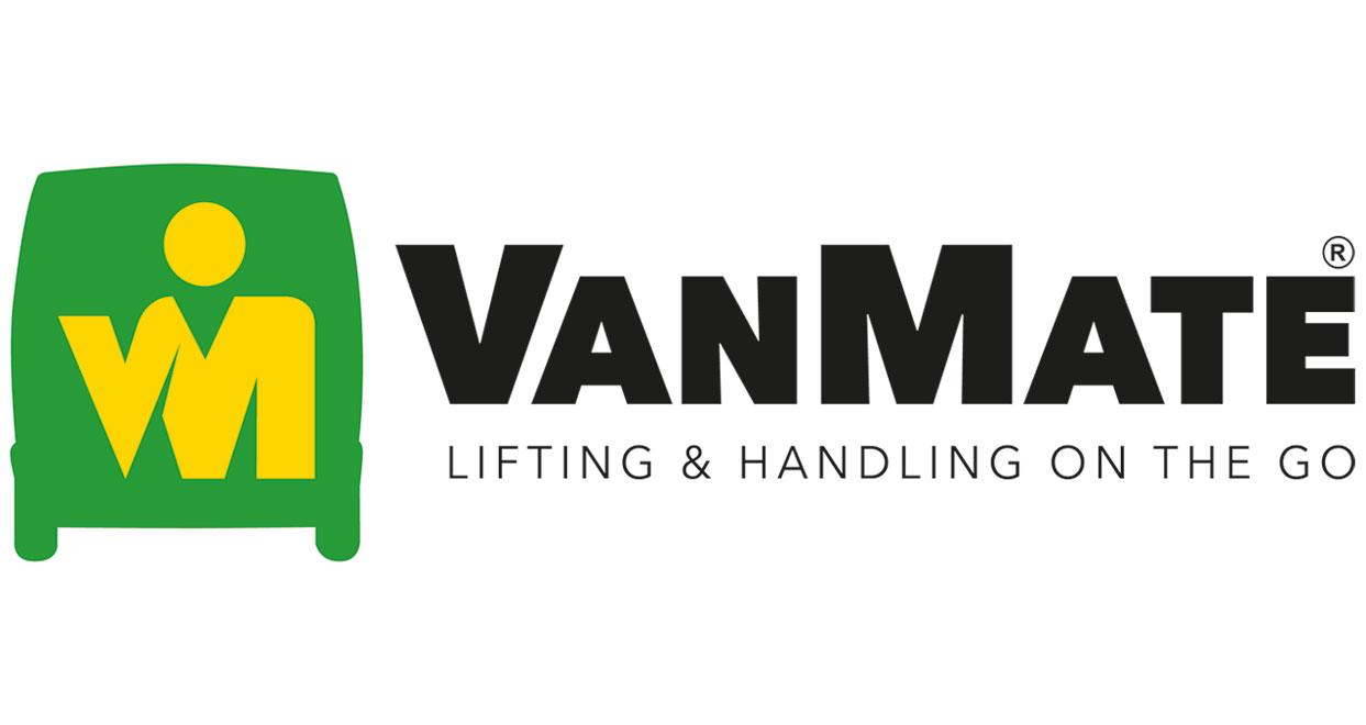 VanMate® Carica e Scarica Van Con Velocità, Facilità e Senza Sforzo 250 KG