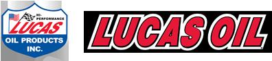 Lucas Oil Inc. Importatore e Distributore Esclusivo x L'Italia