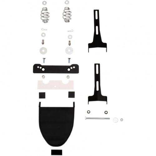 Kit Sottosella per Dyna 96up Kit SottoSella