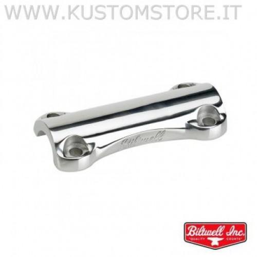 Morsetto Dogbone s Riser