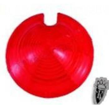 Lente frecce bullet Rossa Lenti di Ricambio