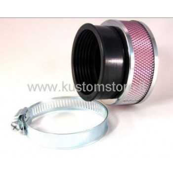 Flat filter 54 filtro aria KIt Filtro Aria