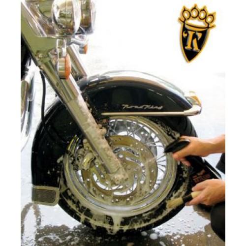 EZ Clean Pulitore Moto Meguiar's Meguiar's