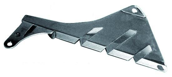 Contachilometri VT600 Supporti vari